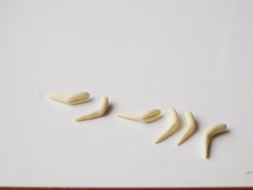 clay-flowers-3-18 (520x390, 14Kb)