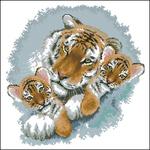 Превью тигрята (600x600, 336Kb)