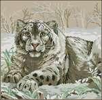 Превью The Snow Leopard (480x468, 44Kb)