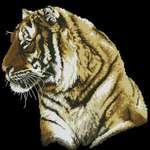 Превью Tiger2 (369x369, 23Kb)