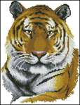Превью Vervaco 70-621 Tiger (242x316, 17Kb)