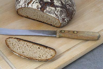 хлеб.0 (400x268, 39Kb)