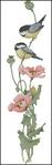 Превью Heritage_Serenade_in_Pink (180x570, 60Kb)