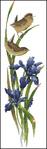 Превью Heritage_VPRB541_Rhapsody_in_Blue (180x570, 77Kb)