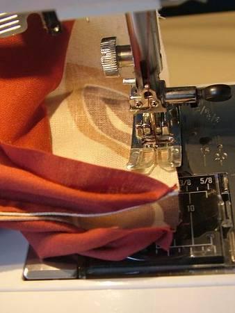 Оденься сама: кройка и шитье для начинающих.