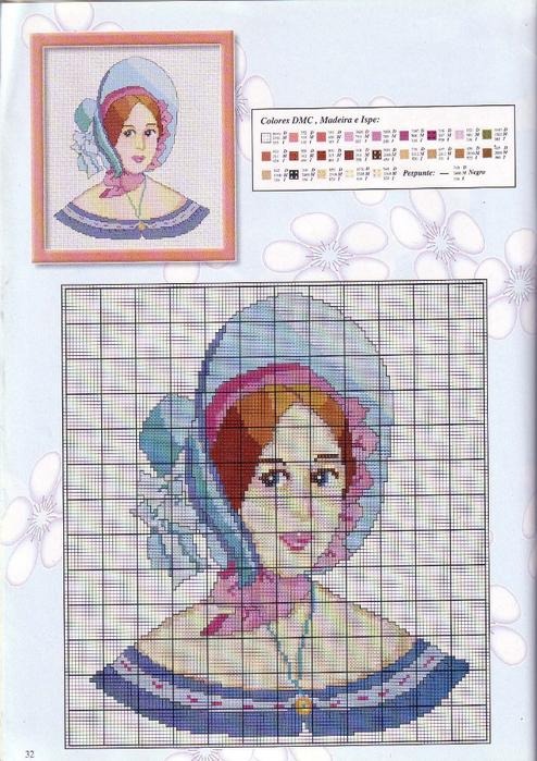 quadro_y_graf__mujercitas30 (494x700, 497Kb)