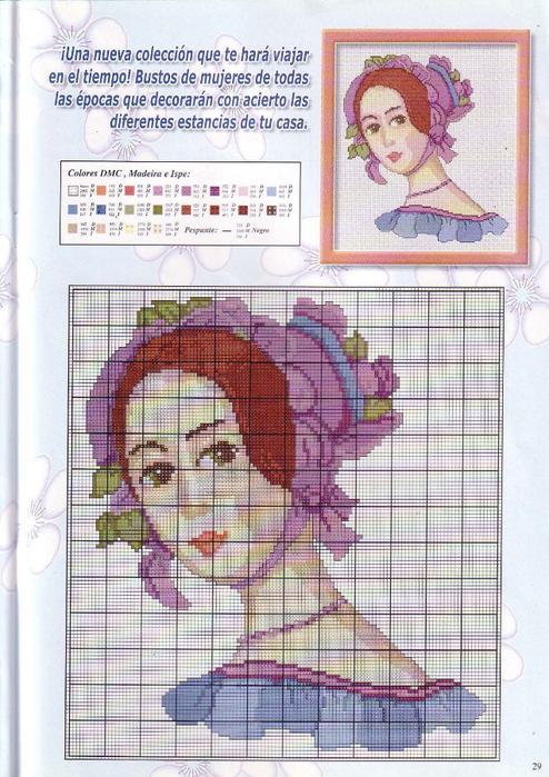 quadro_y_grafico_mujer (494x700, 493Kb)
