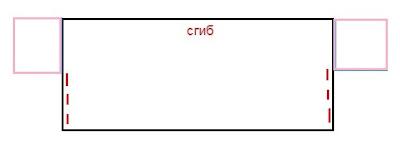 3 (400x165, 5Kb)