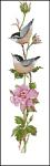 Превью VPSR563 Sonatina Rose (180x600, 67Kb)