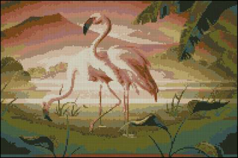 flamingo (480x319, 23Kb)