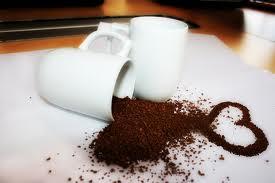 кофе (275x183, 7Kb)