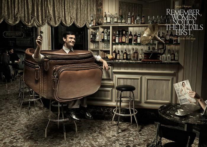 Давид Беллочио и его креативные фото 4 (700x499, 124Kb)