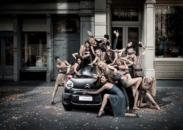 Давид Беллочио и его креативные фото 10 (700x499, 114Kb)