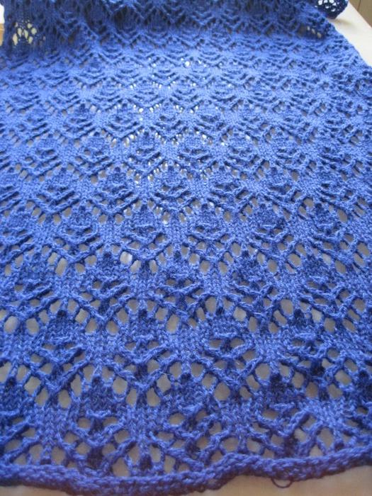 шарф (525x700, 216Kb)