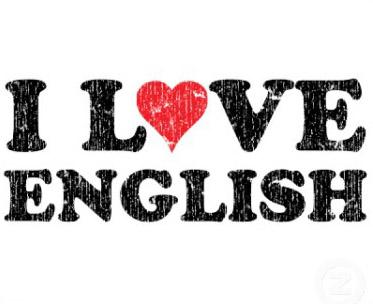 английский язык онлайн/3185107_angliiskii_yazik_onlain_besplatno (373x304, 46Kb)