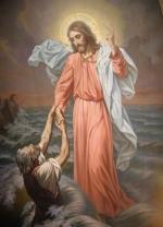 savior (150x208, 26Kb)