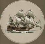 ������ Mayflower (303x300, 8Kb)