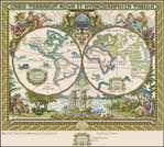 Превью The Olde World Map (354x318, 30Kb)