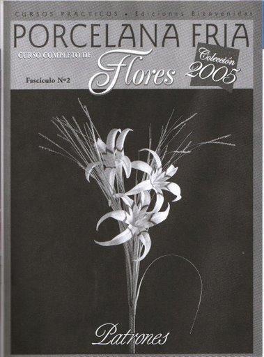 flores 02 molde 01 (379x512, 40Kb)