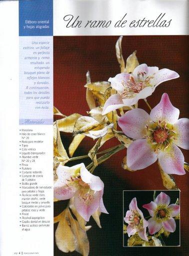 flores 02 pag 04 (378x512, 46Kb)