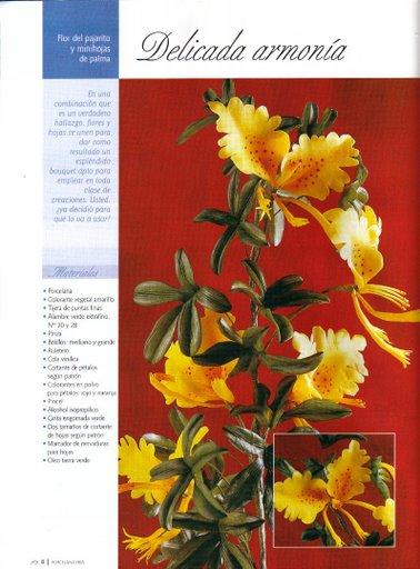 flores 02 pag 08 (378x512, 47Kb)