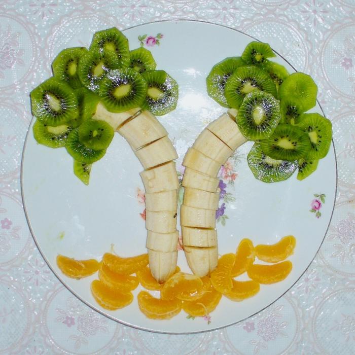 Блюда из крылышки куриные рецепты с фото в духовке