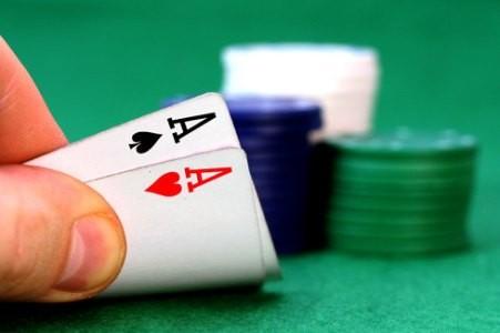 1337284002_poker (451x300, 20Kb)