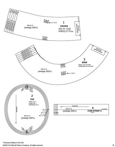 Вышивка бисера крючком