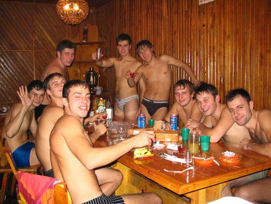 Домашнее порно мурманска 126