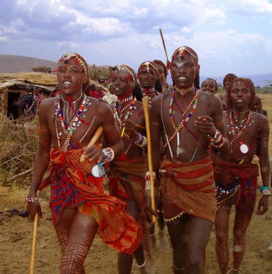 plemya-masai-seks