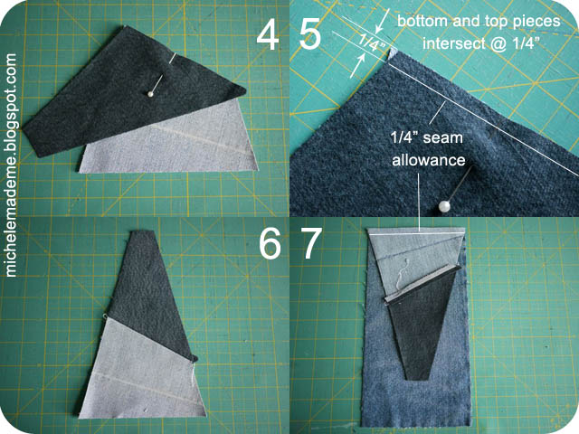 Denim Pouf Steps 4-7 (640x480, 97Kb)