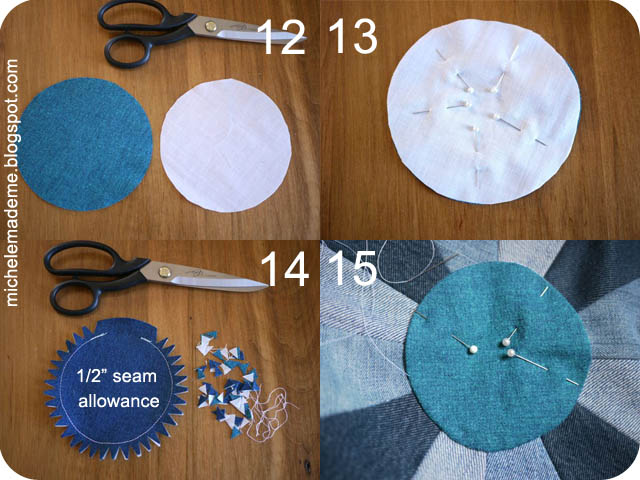 Denim Pouf Steps 12-15 (640x480, 93Kb)