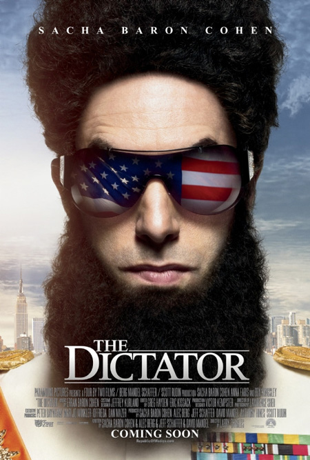 the-dictator-poster-2 (450x667, 136Kb)