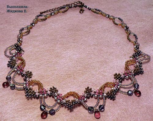 3862163_86308808_necklace018big (500x397, 104Kb)