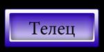 4355329_Telec_1_ (150x75, 9Kb)