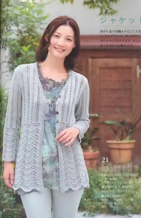 61 Lets knit series (452x700, 94Kb)