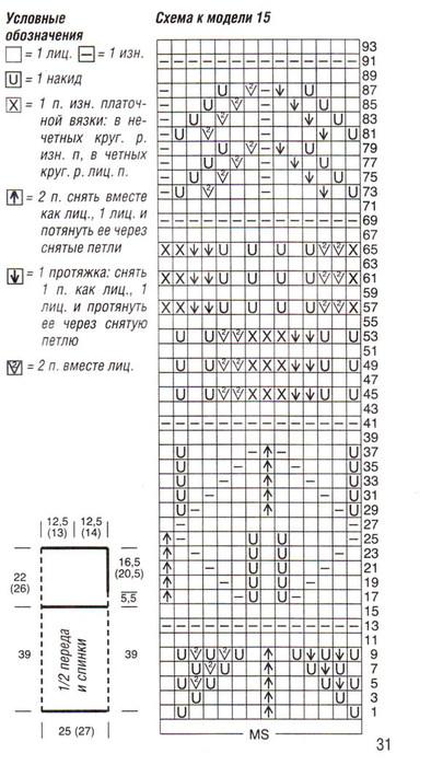 105  Malen'kaja diana 7 2011sxema (405x700, 90Kb)