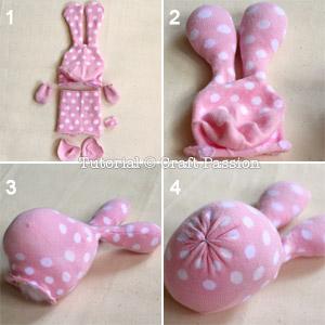 diy-sock-bunny-9-12 (300x300, 27Kb)