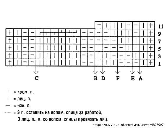 3 (565x432, 101Kb)