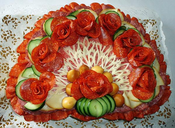 http://img1.liveinternet.ru/images/attach/c/5/87/303/87303843_36.jpg