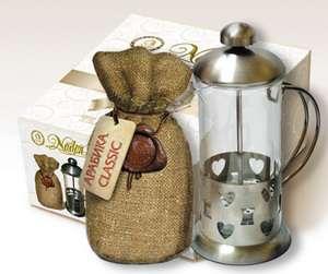 кофе в подарок (300x251, 11Kb)