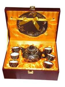 чайный набор (225x300, 11Kb)