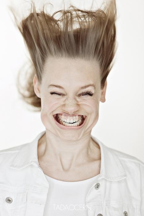 смешные фото людей 14 (466x700, 173Kb)