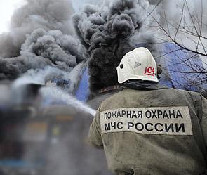 Взрыв боеприпасов в Приморье (295x249, 26Kb)