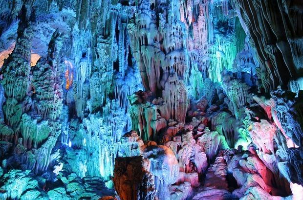 пещера1 (620x410, 141Kb)