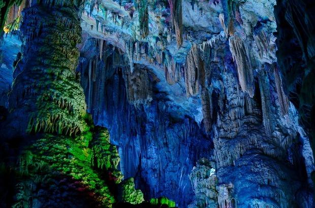 пещера3 (620x410, 120Kb)