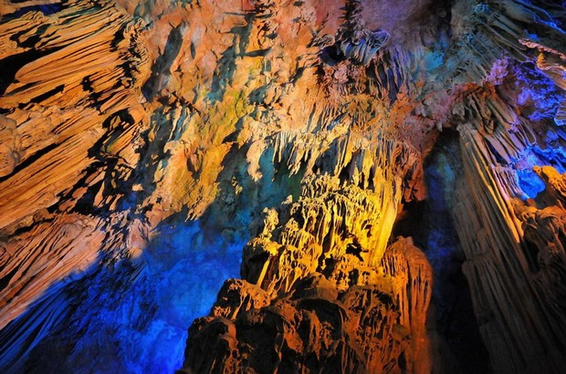 пещера5 (620x410, 129Kb)