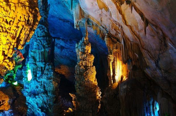 пещера7 (620x410, 111Kb)