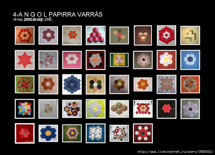 4_A_N_G_O_L_PAPIRRA_VARR_S_1_ (700x505, 203Kb)