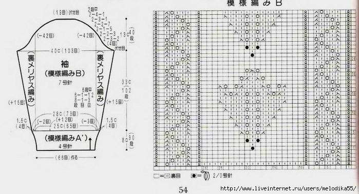 gb2 (700x378, 188Kb)
